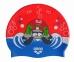 91925  Arena  Детская шапочка для плавания AWT MULTI JUNIOR 10