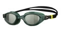 002509 Arena очки для плавания CRUISER EVO 3