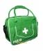 Медицинский набор в сумке MITRE 5