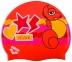 91925  Arena  Детская шапочка для плавания AWT MULTI JUNIOR 0