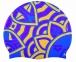 1E368  Arena  шапочка для плавания PRINT 2 14