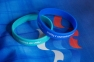 ВФП браслет с символикой ВФП 1