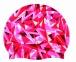 1E368  Arena  шапочка для плавания PRINT 2 4