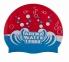91925  Arena  Детская шапочка для плавания AWT MULTI JUNIOR 5