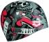 1E774  Arena  шапочка для плавания POOLISH MOULDED 0