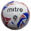 Мяч футзальный  MITRE Tension Futsal HP размер 4 0