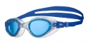 002509 Arena очки для плавания CRUISER EVO 0