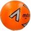 Мяч футбольный MITRE IMPEL L30P оранж/сер/черн размер 5 2