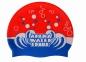 91925  Arena  Детская шапочка для плавания AWT MULTI JUNIOR 9