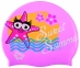 91925  Arena  Детская шапочка для плавания AWT MULTI JUNIOR 2