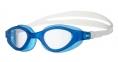 002509 Arena очки для плавания CRUISER EVO 2