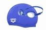 92423 Arena очки для плавания ARENA POOL JR SET (ОЧКИ+ШАПКА)  0
