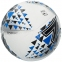 Мяч футбольный MITRE DELTA FIFA PRO HYPERSEAM L14P размер 5 2
