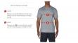 Рубашка-поло Canterbury RWC COTTON PIQUE POLO 2