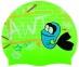 91925  Arena  Детская шапочка для плавания AWT MULTI JUNIOR 4
