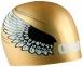 1E774  Arena  шапочка для плавания POOLISH MOULDED 3
