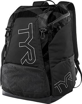 рюкзак Tyr Alliance 45l Backpack 022 сумки и рюкзаки Astrasport