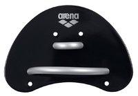 95251 Arena  лопатки ELITE FINGER PADDLE