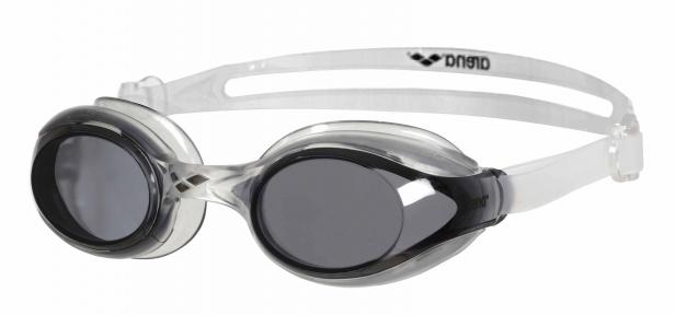 92362  Arena  очки для плавания SPRINT