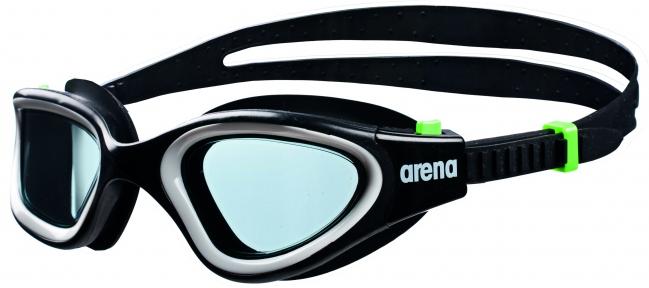 1E680 Arena очки для плавания ENVISION
