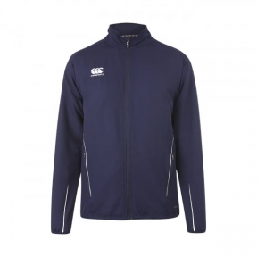 Куртка спортивная Canterbury TEAM TRACK JACKET