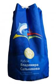 ВФП сумка-торба