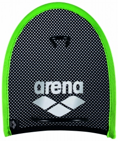 1E554 Arena Лопатки для плавания FLEX PADDLES