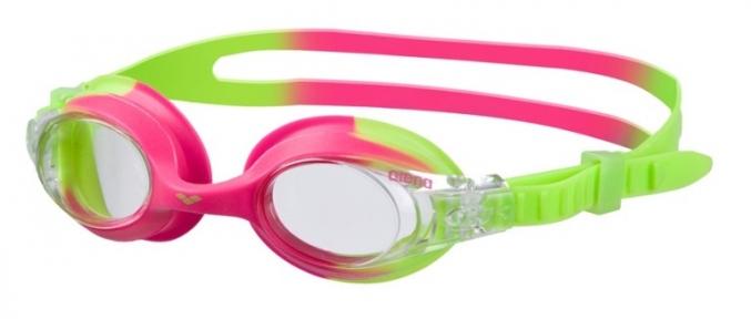 92377 Arena Очки для плавания детские X-Lite Kids (2-6 лет)