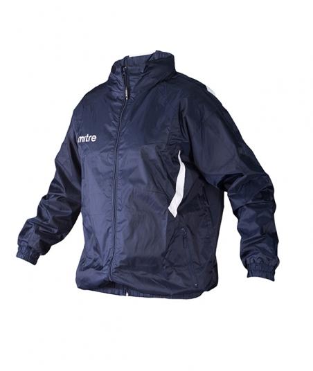 Куртка ветрозащитная MITRE Marsden