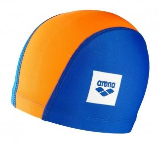 002384 Arena шапка для плавания UNIX II JR