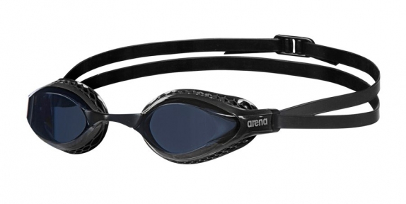 003150 Arena очки для плавания AIRSPEED
