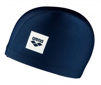 002383 Arena шапка для плавания UNIX II