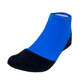 Носки для бассейна RAS NEOSOCK A1200 неопрен с антискользящей подошвой