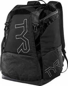 Рюкзак TYR Alliance 45L Backpack 022