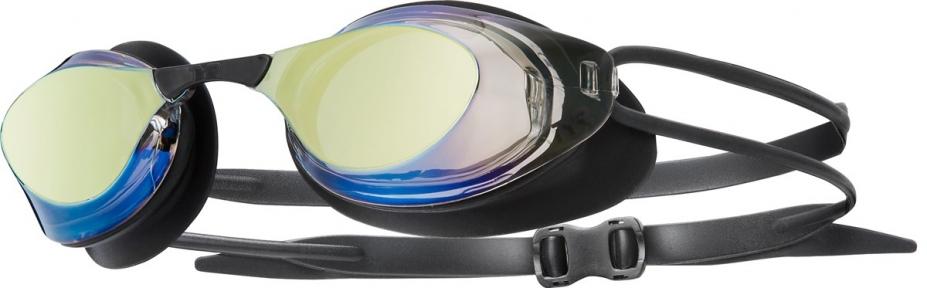 Очки для плавания TYR Stealth Racing Mirrored