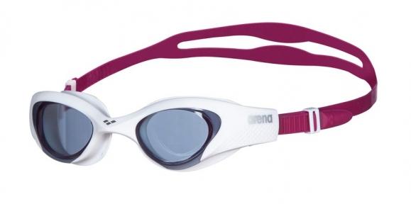 002756 Arena очки для плавания THE ONE WOMAN