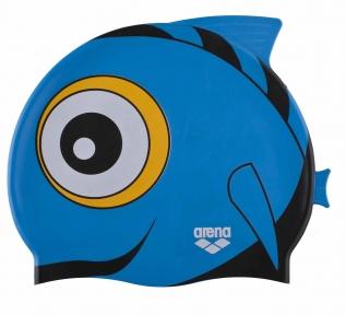 Arena шапка для плавания AWT FISH CAP