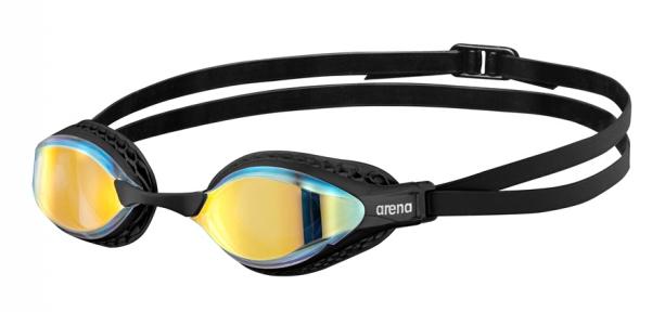 003151 Arena очки для плавания AIRSPEED MIRROR