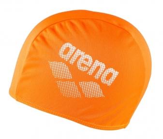 002467 Arena шапка для плавания POLYESTER II
