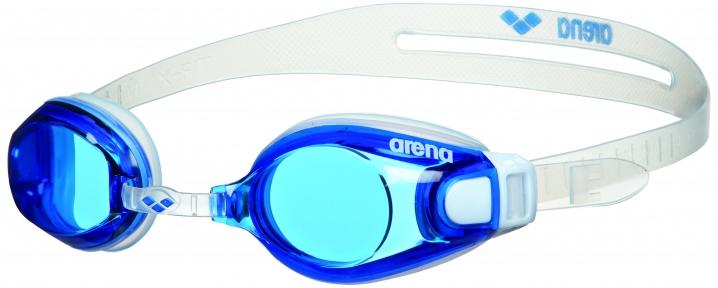 92404 Arena очки для плавания ZOOM X-FIT