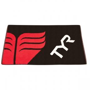 Полотенце хлопковое TYR Tyr Towel