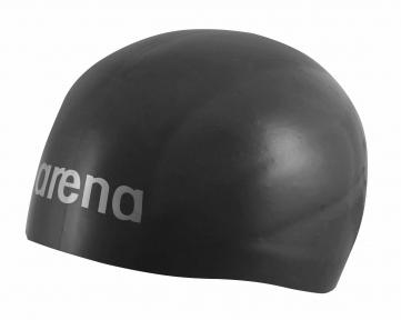 91656 Arena Шапочка для плавания 3D ULTRA