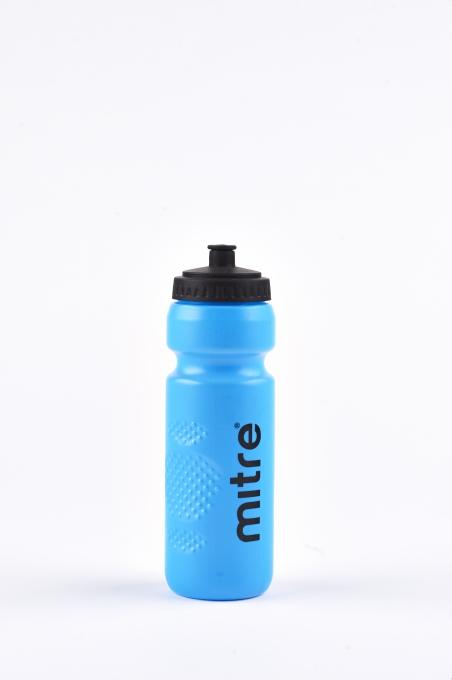 Бутылка для воды MITRE 0,8 литра
