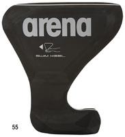 1E358  Arena  Доска для плавания  SWIM KEEL