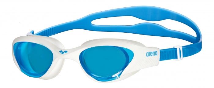 001430 Arena очки для плавания THE ONE