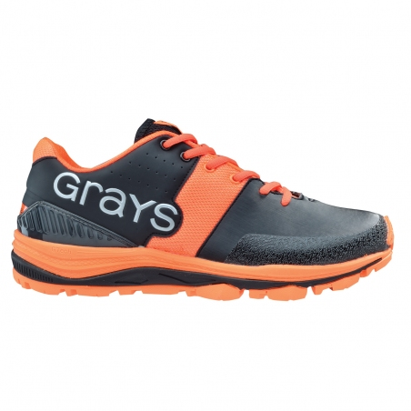 Обувь для хоккея на траве GRAYS G8000 Взросл(SR)