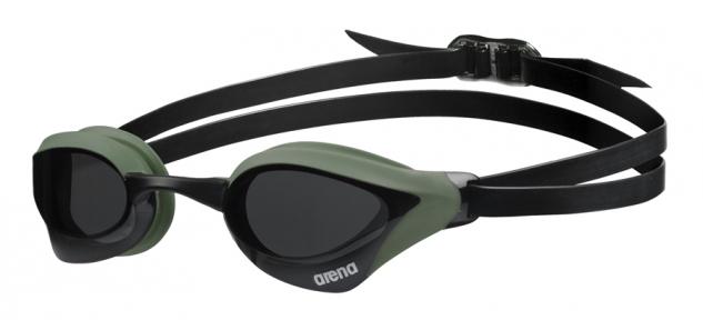 1E491  Arena  очки для плавания COBRA CORE