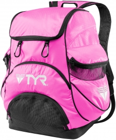 Рюкзак TYR Alliance Team Backpack 2