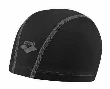 91278  Arena  шапочка для плавания UNIX