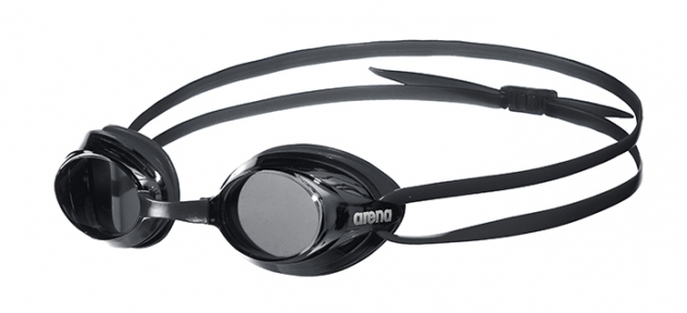 1E035  Arena  очки для плавания DRIVE